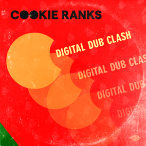 Synchro-Cookie Ranks